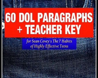 DOL| Daily Oral Language| Bell Ringer| Grammar + Mechanics Exercise| Teaching Tool| High School| Middle School| Writing Lesson| Editing