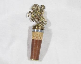 pipe tamper