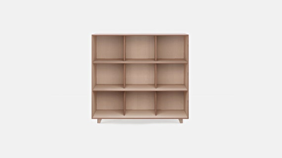 Beautiful Bucherregal Aus Holz Originelles Design Info New Ideas ...