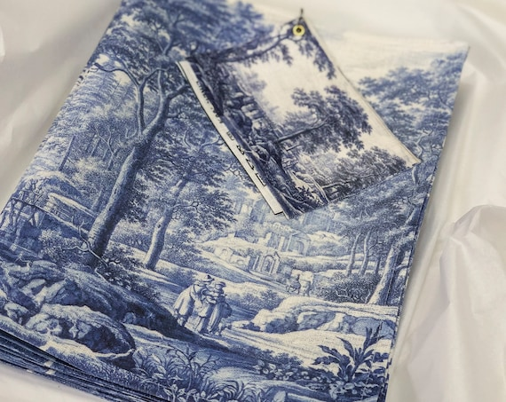 Towel, linen towel, kitchen towel, tea towel, vintage towel, vintage decor, Frederik van Frytom, fabric towel, hand made towel, linenislove