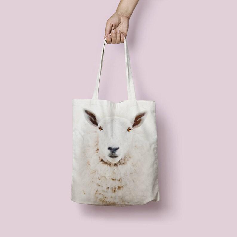 custom tote bag custom tote linen bag birthday gift personalized bag name gift art print personalized gift your file Tote bag