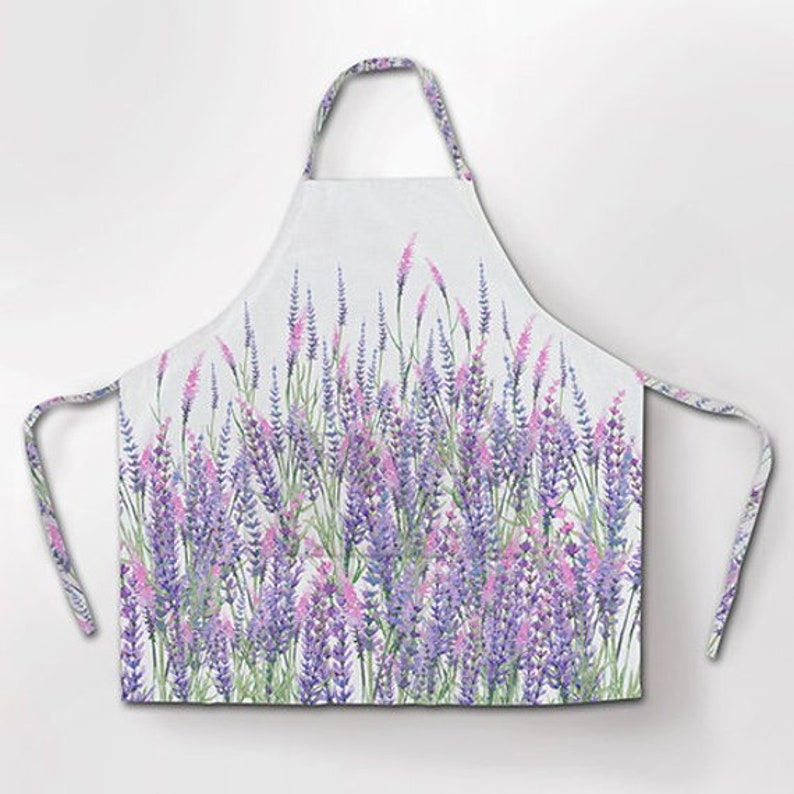 hand made apron custom apron linen apron apron personalized free size Shop apron your file apron natural apron send your file