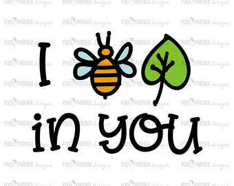 Image result for i believe in you clipart