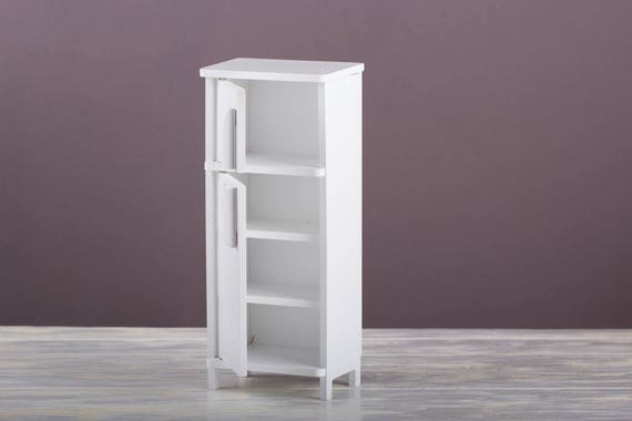 Kühlschrank Puppenhaus : Puppenhaus puppenmöbel reutter küche kühlschrank sammler in
