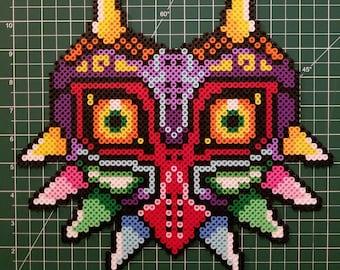 Majora's Mask (The Legend of Zelda)