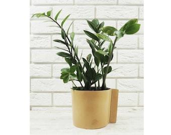200 & Plant pot cover | Etsy