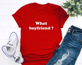 fbbaf45cd Valentines T-Shirt - Graphic Funny Tees - Women's - Unisex - Valentine's Day  Gift - Galentine's Day.