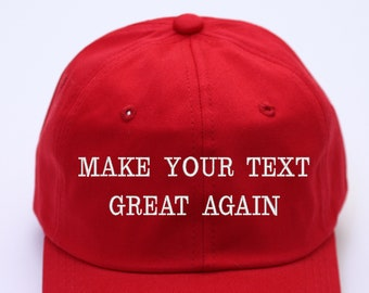 104b0afb49af9 Your text Donald Trump