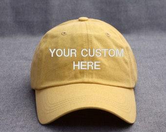 b6c27af1e Pastel cap | Etsy