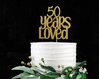 Personalised Custom paillettes cake topper Singe Garçons Filles Enfants Anniversaire