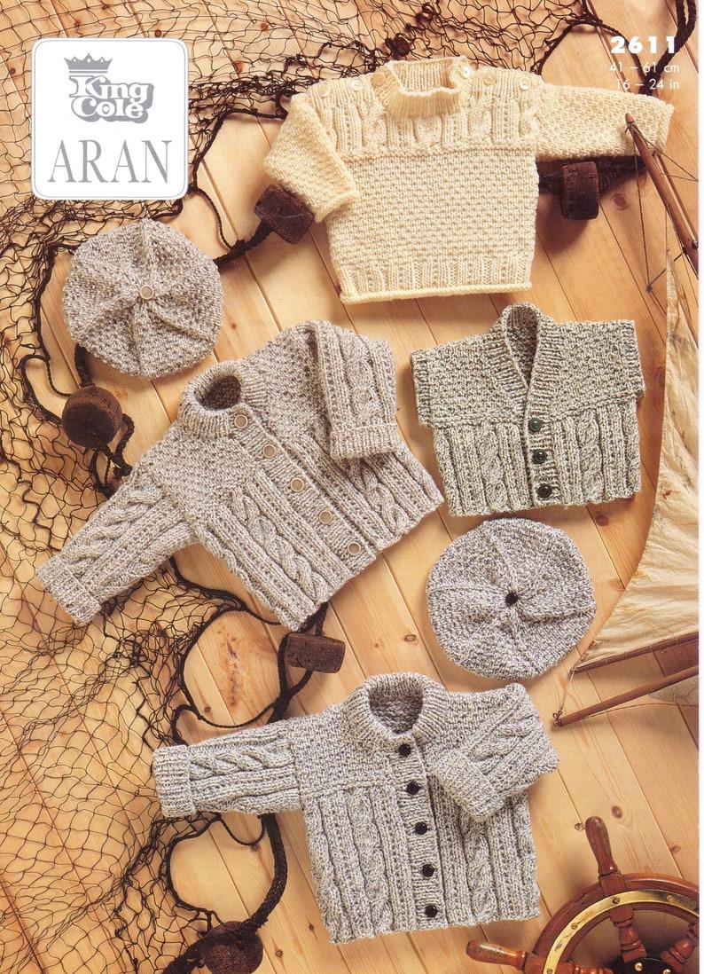 24 Baby Jacket Knitting Baby Cardigan Knitting Pattern Baby