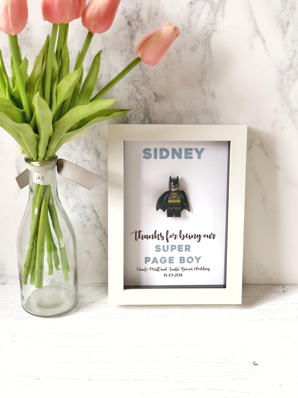 Seite junge Geschenke Hochzeit Geschenke Am besten Mann | Etsy