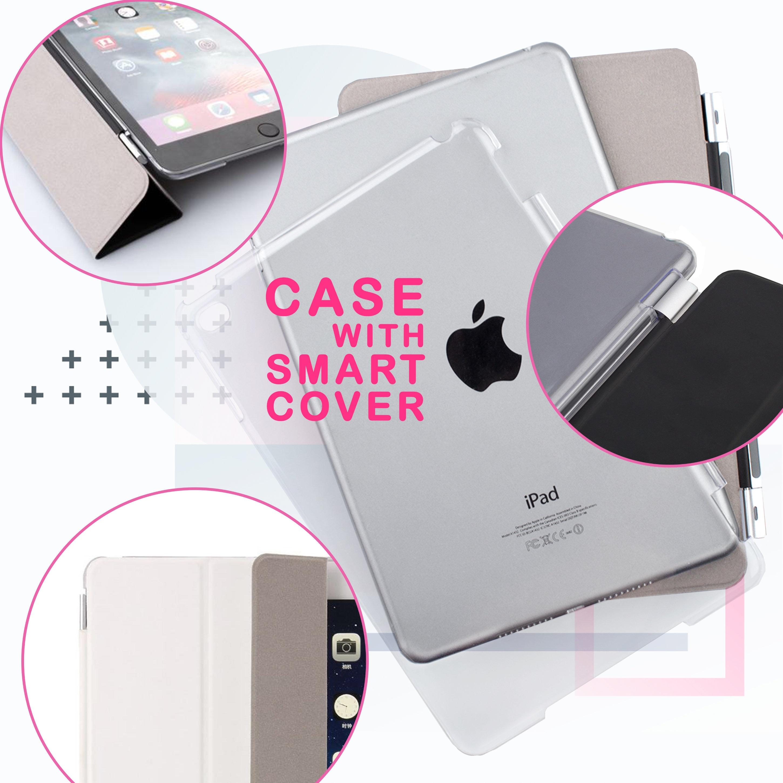 quality design aef03 6c443 Custom iPad Mini 5 2019 Marble Tablet iPad Pro 10 5 iPad Mini 4 Hard ...
