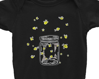Items Similar To Catching Fireflies Girls Catching Lightning Bugs