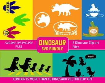 BUNDLE SVG Files