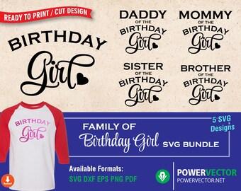 Birthday/Pregnancy Svg