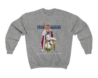 Baseball Sweatshirts