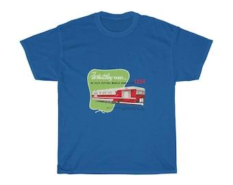 Travel T-Shirts