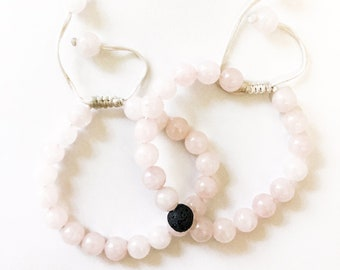 Love & Be Loved Bracelet set