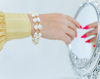 Femininity Joy Bracelet