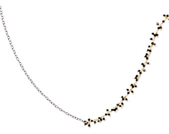 Life Path Necklace