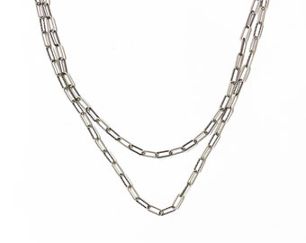 Determination Necklace