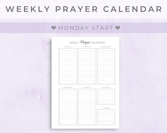 Bible study template   Etsy