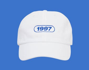 c01c96c40ed Popular items for normcore dad hat