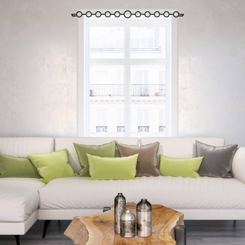 Custom Valance Decorative Cornice Window Treatments Modern