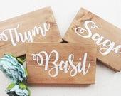 wedding table names, rustic wedding, wedding place names, wedding theme, wedding table decor, table plan, guest table decor, wedding setting