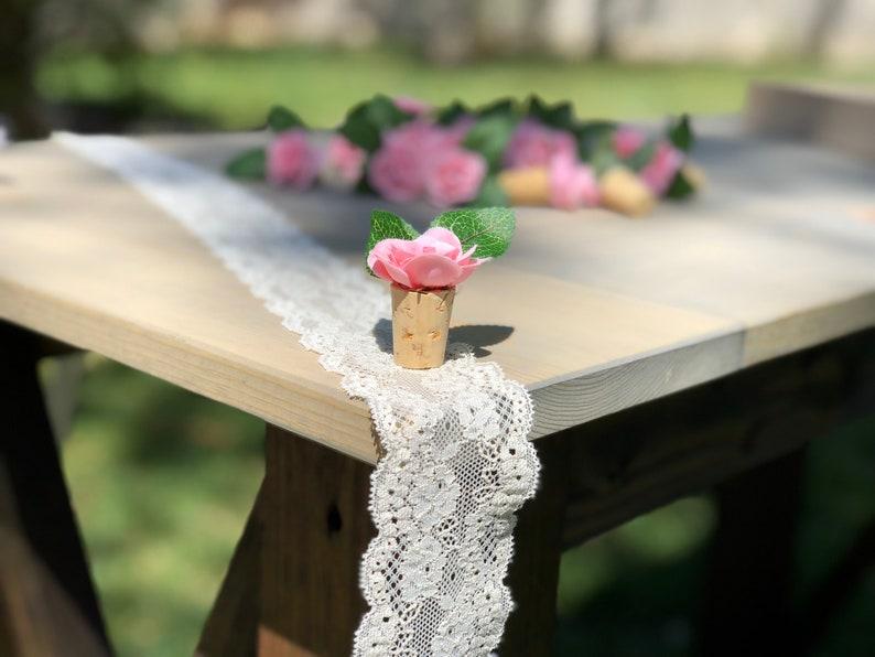 Wine Theme Blush Wedding Favors Wine Favors Wine Themed Bridal Shower Bridal Shower Favors Bottle Stopper 25 Wine Bottle Stoppers