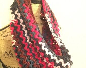 Crochet Freedom