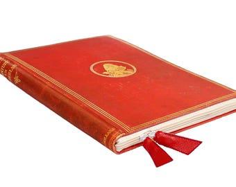 """12"""" Macbook Case Alice in Wonderland Case Macbook Case 12 Laptop case Macbook 12 case 12 macbook sleeve macbook 12 sleeve 12 inch macbook"""