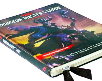 "12"" Macbook Case Dungeon Master's Guide Case Macbook Case 12 Laptop case Macbook 12 inch case 12 macbook 12 sleeve 12 inch macbook"