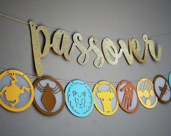 Passover Etsy