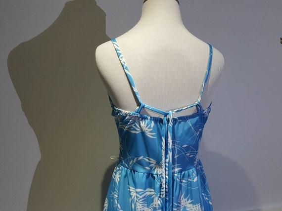 80s Summer Dress; Summer Dresses for Women; 80s D… - image 8