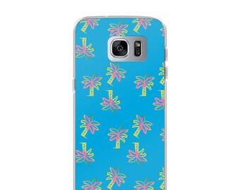 Boca Raton Samsung Case