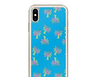 Boca Raton iPhone Case