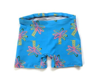 Boca Raton Shorts (Unisex)