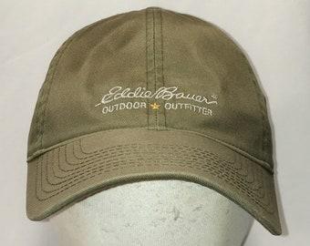 d82aa5fd3 Eddie bauer hat | Etsy