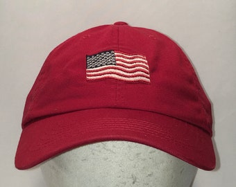 Learned Unisex Tribal Philippines Filipino Sun And Stars Flag Baseball Hat Cotton Trucker Hat Apparel Accessories