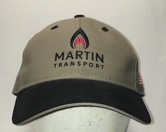 abc2d7ebd22 Cool hats for men