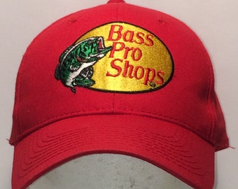 0cc2b77e Vintage Fishing Hat Caps Snapback Baseball Cap Hats For Men Bass Pro Shops  Toyota Gone Fishing Dad Hat Outdoor Camping Sports Hat T85 MA8032