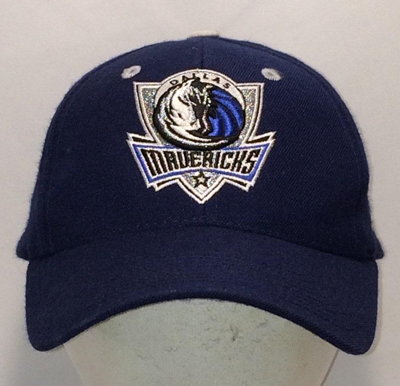 Nike Hat Dallas Mavericks Hats For Men NBA Basketball Dad Hat  59f8f7b9bfe