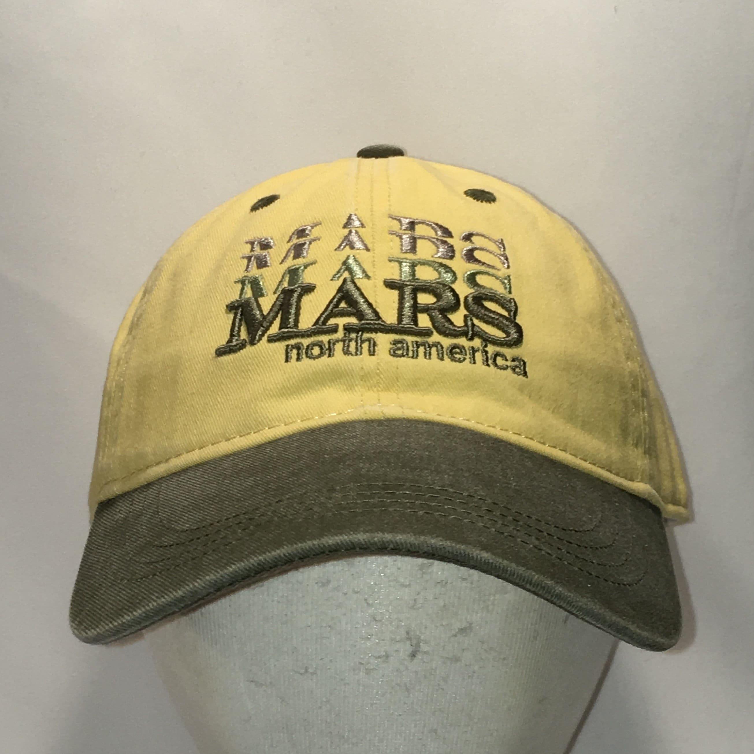 Cap America Hat Company