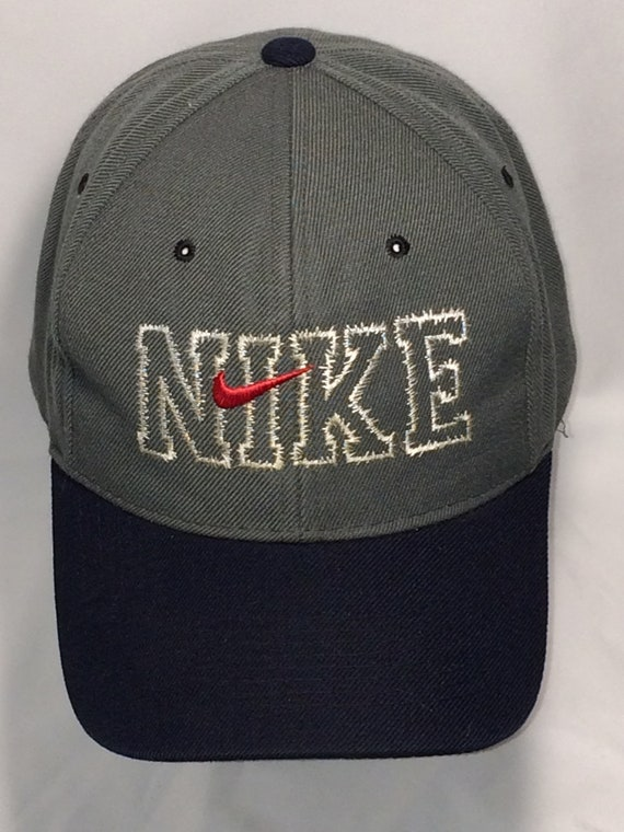 price reduced ever popular usa cheap sale Red Swoosh Nike Snapback Baseball Cap Outdoors Sports Hats For Men Cool  Fishing Ballcap Dad Gift Caps T70 M8084