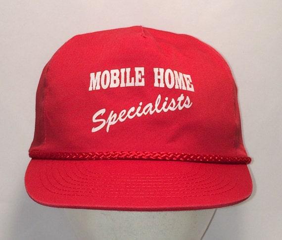 Vintage Hats For Men Snapback Rope Hat Baseball Cap Dad  58daa0291b4