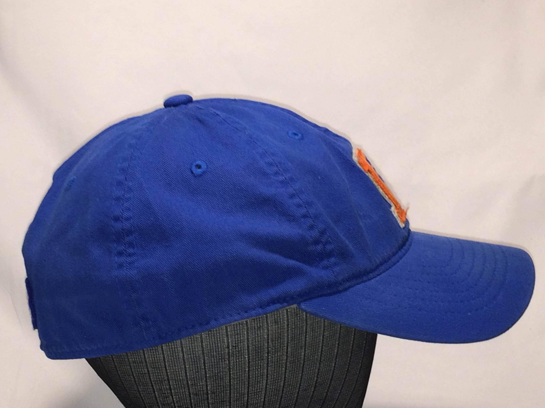 Denver Broncos Hat Cool NFL Vintage Collection Baseball Cap  1cf803db4