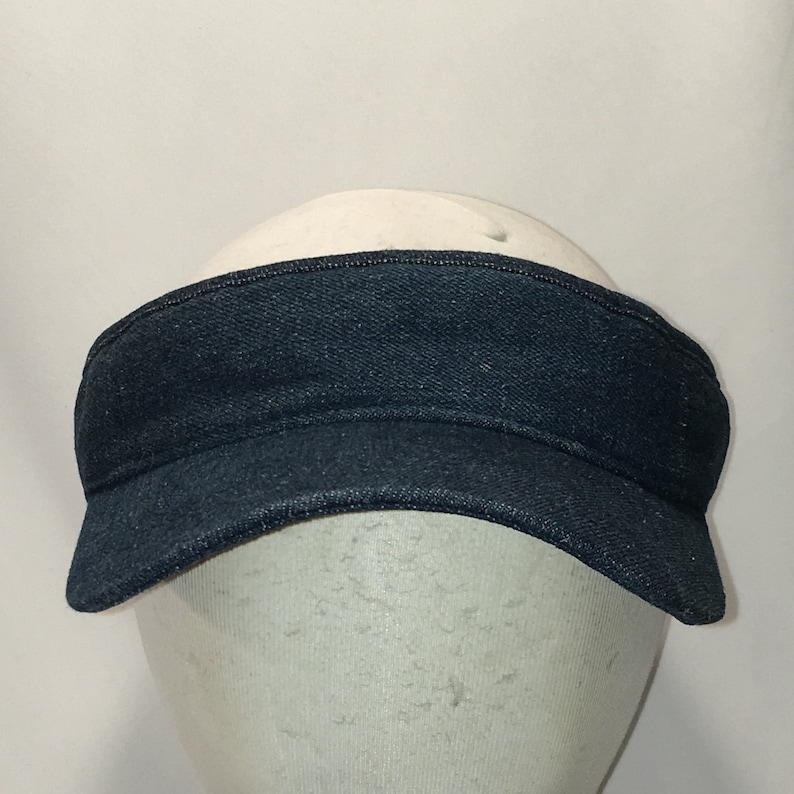 Fishing Cap Long Adjustable Outdoor Hunting Baseball Hat Father/'s Day Gift