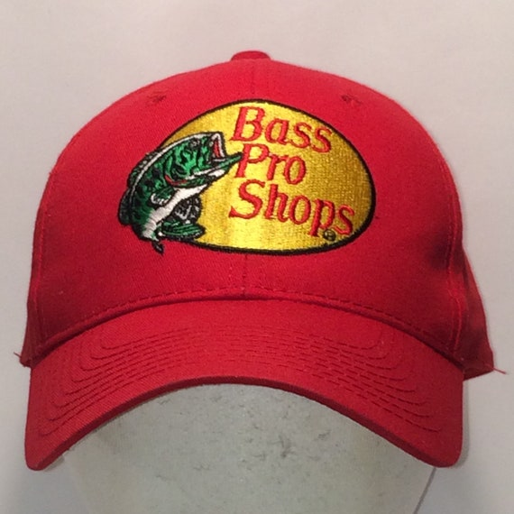 022437606 Vintage Fishing Hat Caps Snapback Baseball Cap Hats For Men Bass Pro Shops  Toyota Gone Fishing Dad Hat Outdoor Camping Sports Hat T85 MA8032
